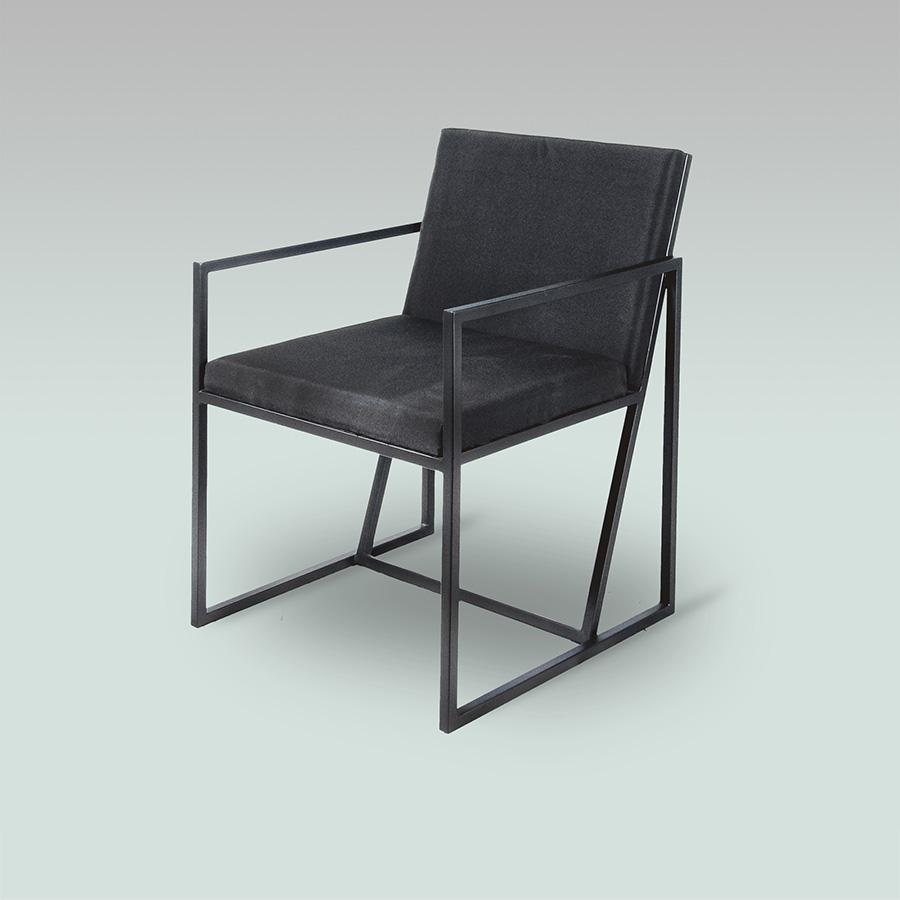 Arm Chair Risa