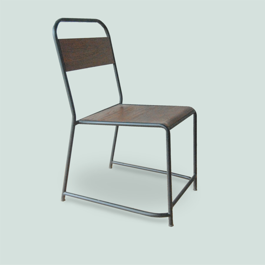 Dining Chair Tom