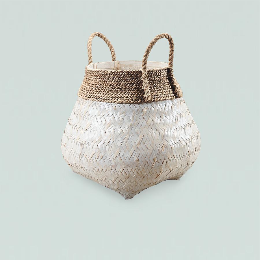 Basket Gibo