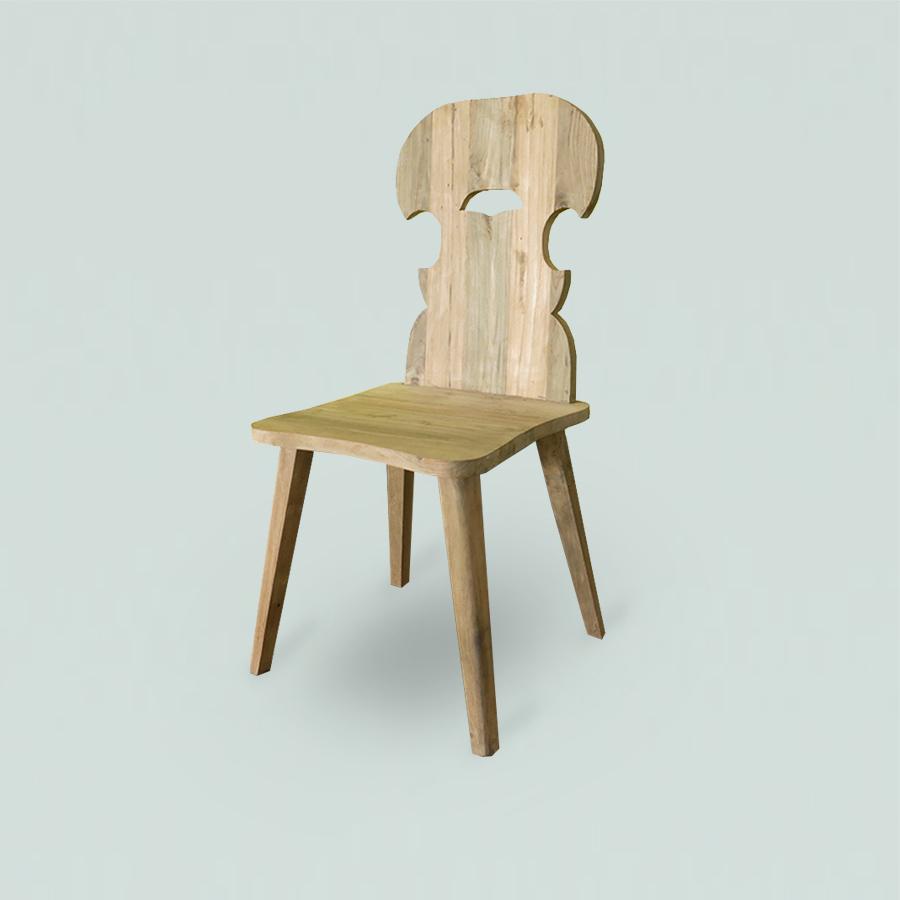 Dining Chair Yath