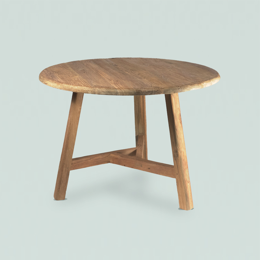 Round Table Arnaud