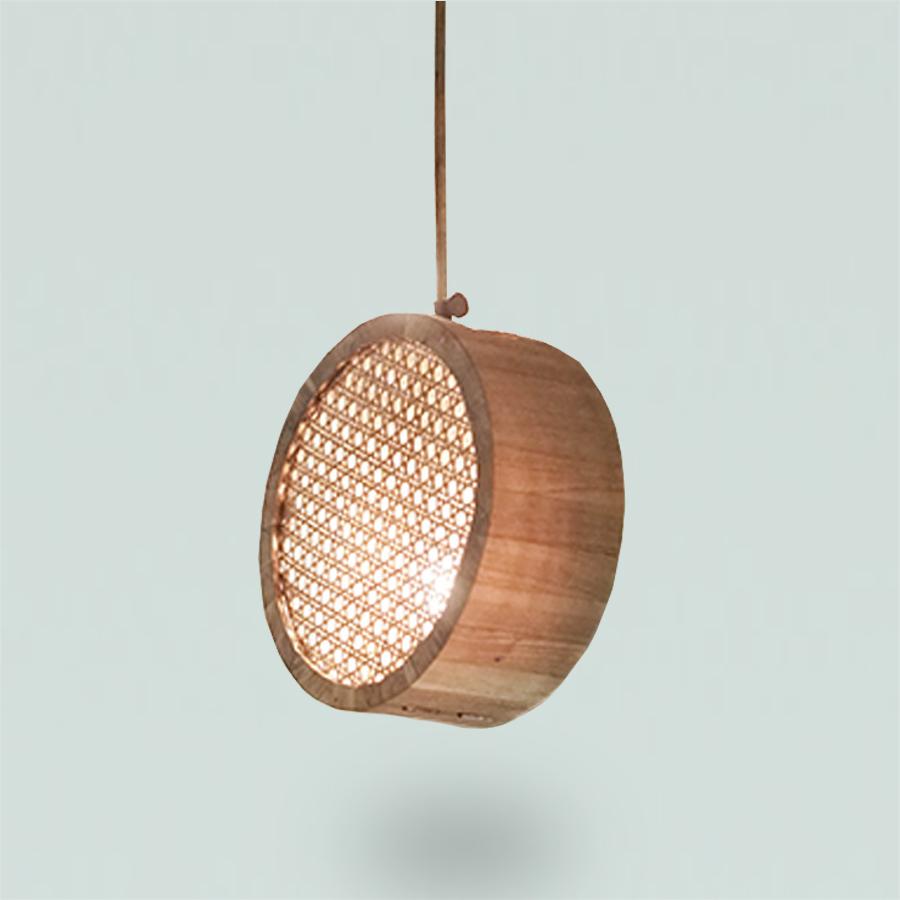 Hanging Lamp Lathvia